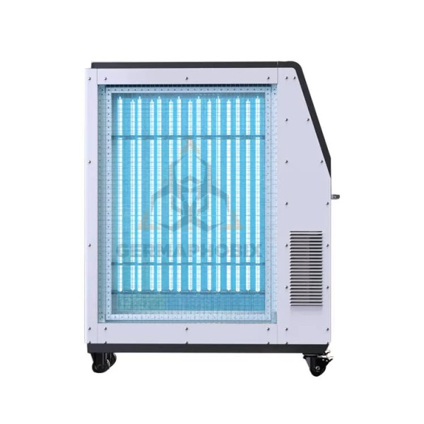 Neutralizer Commercial UV Sterilizer
