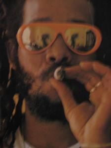 reggae-006