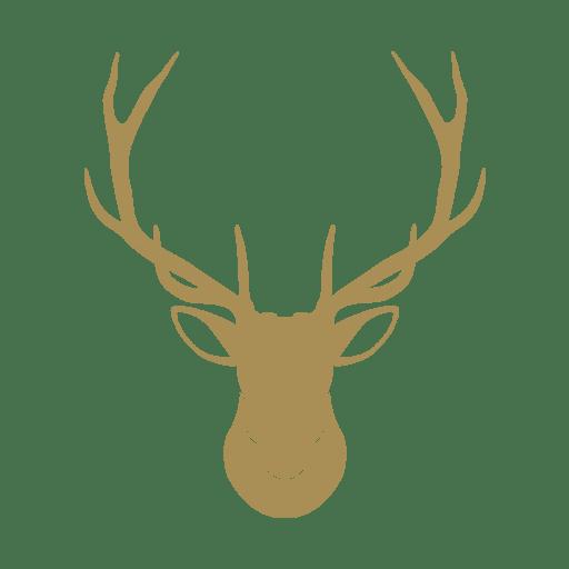 Germeringer - das griabige Wirtshaus
