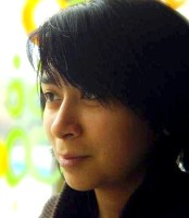 Sandra Aguilera