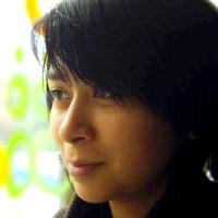 Sandra Aguilera Cortés