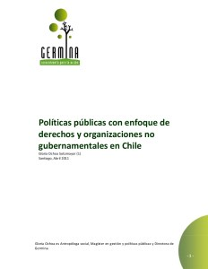 portada publicacion políticas publicas derechos ong