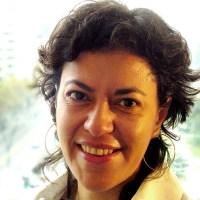 Gloria Ochoa