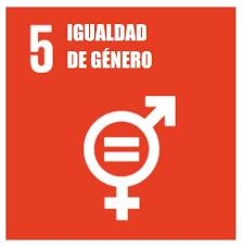 Brechas de Género en Chile