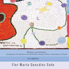 Testimonio_Flor Gonzalez Soto