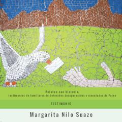 Testimonio_Margarita Nilo Suazo