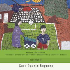 Testimonio_Sara Duarte Reguera