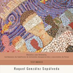 Testimonio_Raquel González Sepúlveda