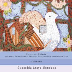 LIBRILLO_Testimonio Guacolda Araya Mondaca