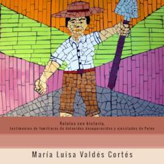 LIBRILLO_María Luisa Valdés Cortés_web