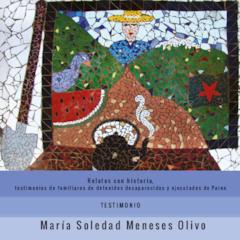 LIBRILLO_María Soledad Meneses Olivo_web