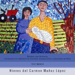 LIBRILLO_Nieves del Carmen Muñoz López_web