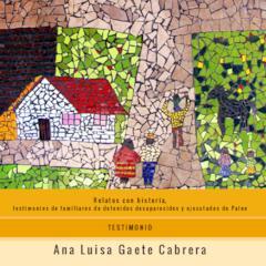 LIBRILLO_Ana Gaete Cabrera_web