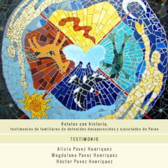 LIBRILLO_Hermanos Pavez Henriquez_web