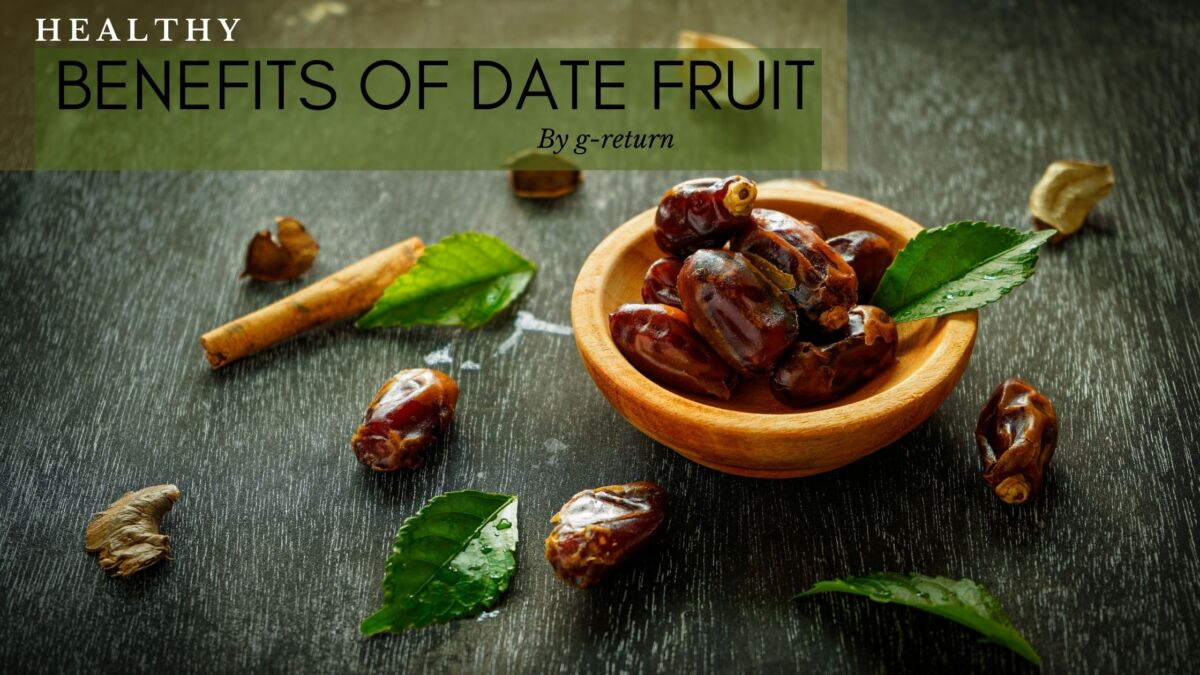 Benefits-of-Date-Fruit