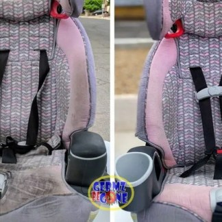 child car seat cleaning https://germzbegone.com