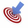 On_target