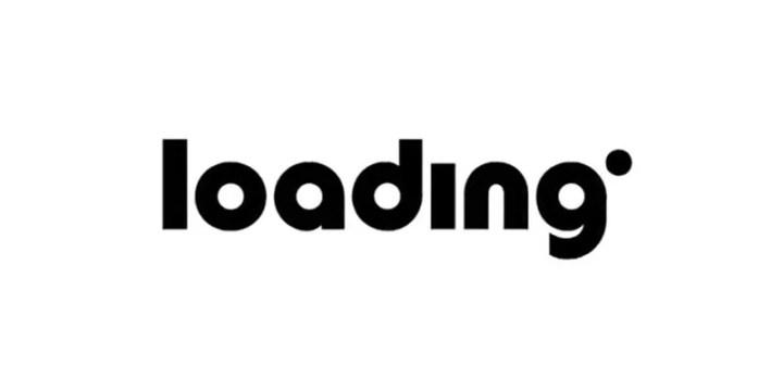 Loading Game