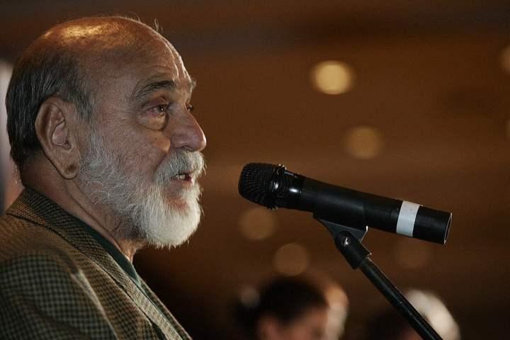Lima Duarte Eduardo Galvão