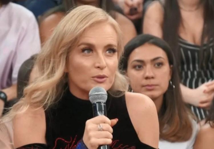 Angélica Eduardo Galvão