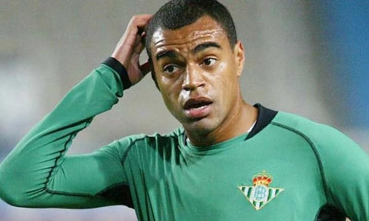Denilson Milton Neves