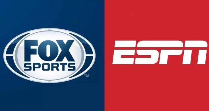 Cade, permitiu a fusão da ESPN com a Fox Sports (Foto: Reprodução)
