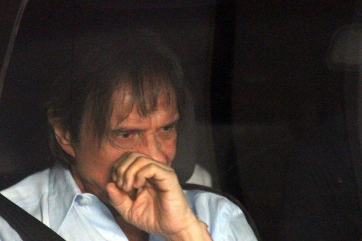 Morre Roberto Carlos