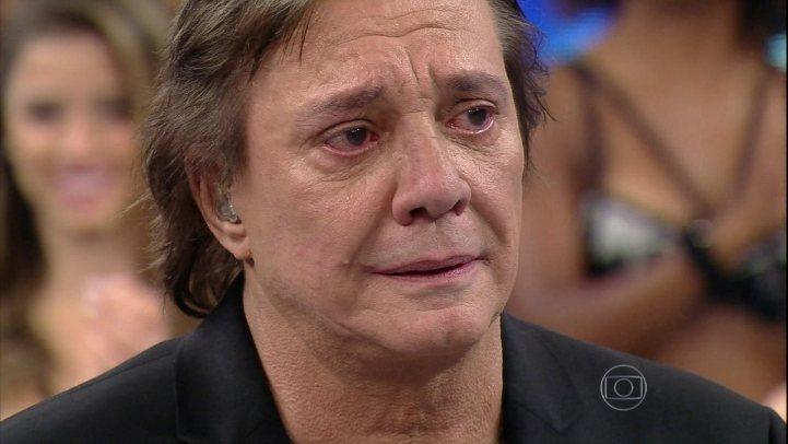 Fábio Jr Fiuk