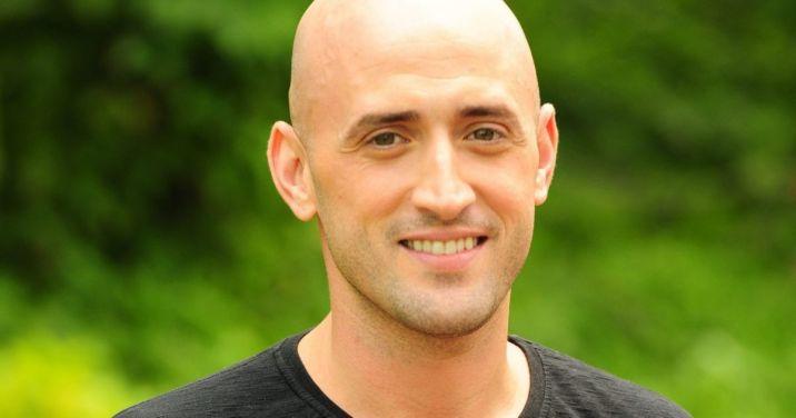 Marido Paulo Gustavo