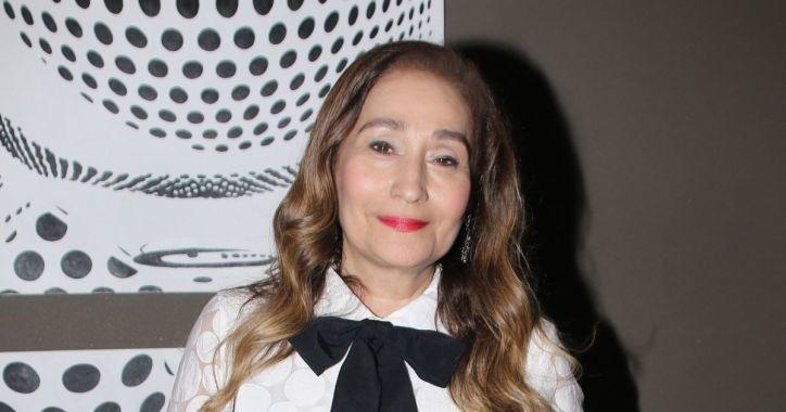 Sônia Abrão Black