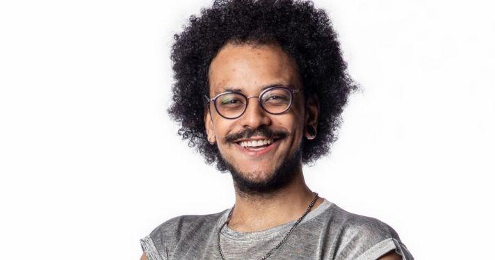 BBB21 João