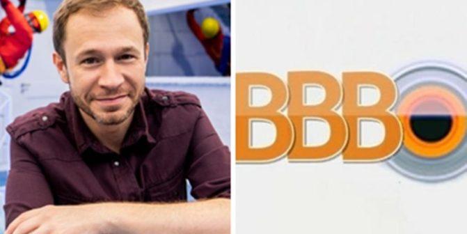 Globo estuda a possibilidade de exibir duas edições do BBB no ano (Foto: Reprodução)