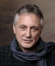 Алеников Владимир Михайлович