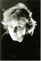 Зайцева Ирина Борисовна
