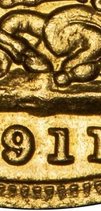 gold-sovereign-london-no-mintmark