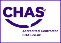 CHAS Accredited Company