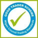 good trader-001