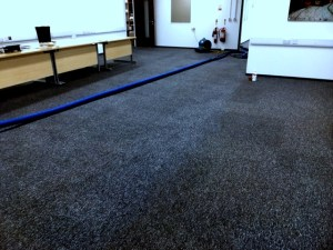 Office Carpet Cleaning (3)
