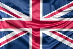 flag-united-kingdom_Freepik