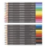 3505-watercolor-pencils