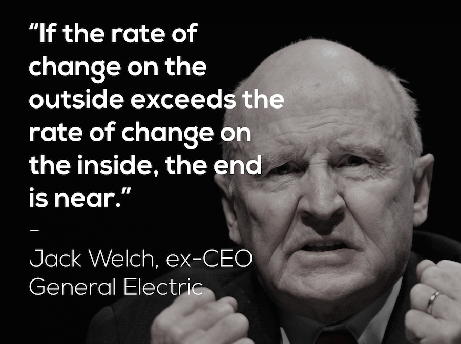 jack-welch-change