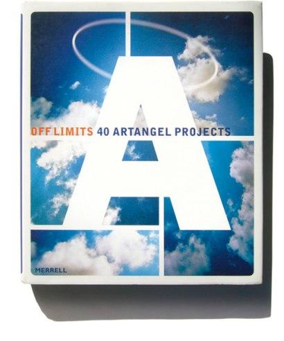 2011-05-10-113625artangel_offlimits_cat_cover