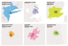 250-1-governing-the-new-metropolis-spread