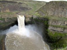 Palouse Falls copy