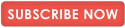 Subscribe-Now-Button1