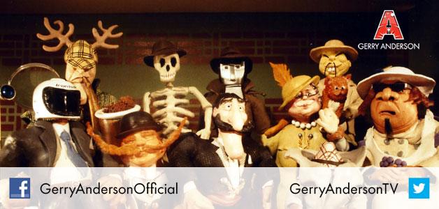 Gerry Anderson Scripts Dick-Spanner-Scripts
