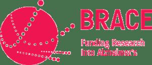 brace_logo