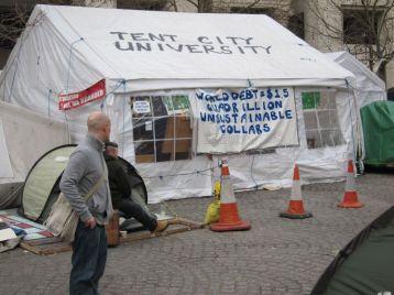 Occupy 10