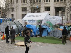 Occupy 16