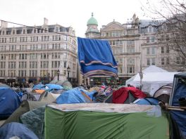 Occupy 35